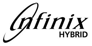 Infinix Hybrid