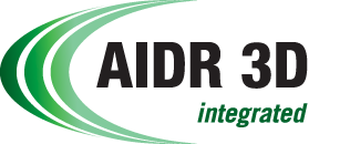 AIDR3D