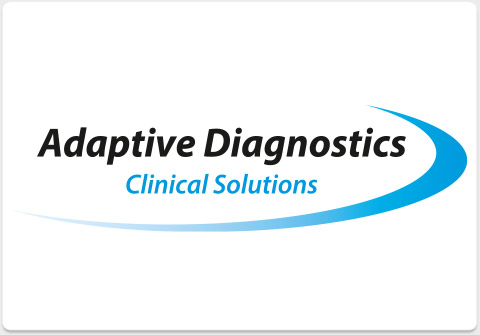 Adaptive Diagnostics
