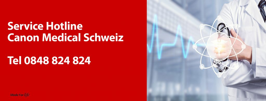 Service Hotline CMSCH 03 2020 (002)
