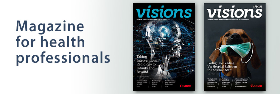 Banner-Visions-small