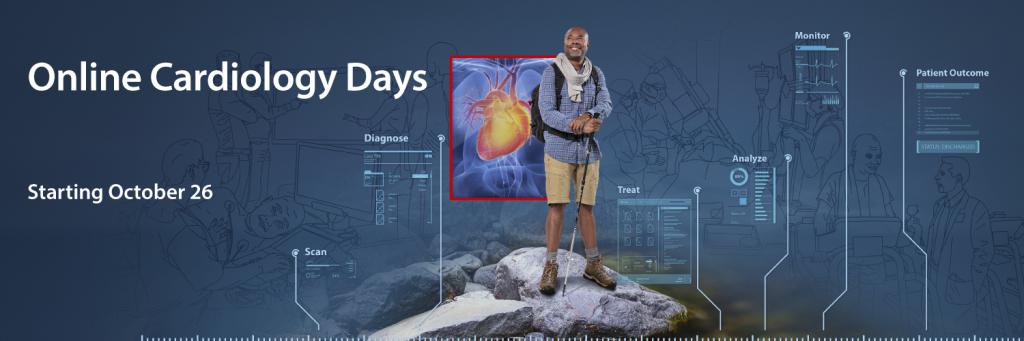 Visuals_Cardiology_Days_Landingpage_Banner